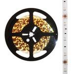 CPA LED Pásek Interní / 3 LED / SMD 5050 / 5cm / studená bílá (LZ_STIN_3L_5S5C)