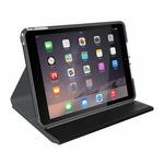 Tech21 Impact Folio pouzdro se stojánkem pro Apple iPad Air 2 / černý (T21-4409)