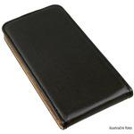 PATONA pouzdro pro mobil Samsung Galaxy J1 (J100) / černý (PT8146)