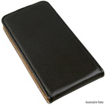PATONA pouzdro pro mobil Samsung Galaxy Note Edge (N915) / černý (PT8204)