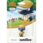 Amiibo Animal Crossing Kicks (NIFA0066)