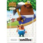 Amiibo Animal Crossing Resetti (NIFA0065)