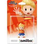 Amiibo Smash Lucas 53 (NIFA0653)