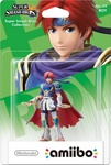 Amiibo Smash Roy 55 (NIFA0655)