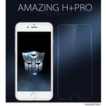 Nillkin Tvrzené Sklo H+ PRO pro Apple iPhone 6 a 6S (8595642207952)