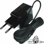 ASUS originální adaptér 33W / 19V / pro X451MA, X551MA, X751MA (B0A001-00340800)