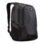 Case Logic Intransit batoh na notebook 14.1 / nylon / černý (CL-RBP414K)
