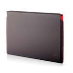 DELL pouzdro Premier pro XPS 15 (9550) (460-BBVF)
