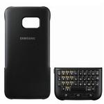 Pouzdro Samsung EJ-CG930UB černé