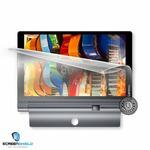 ScreenShield fólie na displej pro Lenovo Yoga Tab 3 10 (LEN-YOTA310-D)