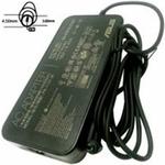 ASUS originální adaptér 120W 19V / 3P(4.5PHI) / pro UX501xx (B0A001-00061100)