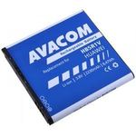 AVACOM Baterie pro Huawei Ascend Y300 / Li-Ion / 3.7V / 1850mAh (náhrada HB5V1) (GSHU-HB5V1-2100)