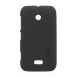 Nillkin Super Frosted zadní kryt pro Nokia Lumia 510 / černý (2700000065613)