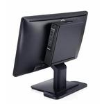 DELL kompaktní stojan / pro OptiPlex Micro PC (482-BBBO)