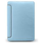 Canyon iPad Mini CNA-TCL0207BL - modrá