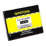 PATONA baterie pro mobil Samsung EB-B150AE / 1800mAh / 3.8V / Li-Ion (PT3114)
