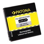 PATONA baterie pro mobil Samsung EB535151VU / 1550mAh / 3.7V / Li-Ion (PT3116)