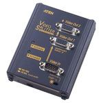 ATEN Video VGA Splitter / 2 port / 250MHz (VS102-AT-G)