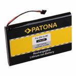 PATONA baterie pro mobil Nokia Lumia 800, N9 a N9-00 / BV-5J / 1450mAh / 3.8V / Li-Ion (PT3132)