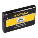 PATONA baterie pro mobil Samsung GT-B2710 a Samsung Xcover 271 / 1000mAh / 3.7V / Li-Ion (PT3143)