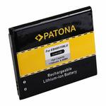 PATONA baterie pro mobil Samsung EB-485159LA / 1700mAh / 3.8V / Li-Ion / S7710 (PT3146)
