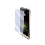 CELLY Glass ochranné tvrzené sklo pro LG G5 (GLASS550)