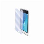 CELLY Glass ochranné tvrzené sklo pro Samsung Galaxy J1 (2016) (GLASS552)