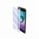 CELLY Glass ochranné tvrzené sklo pro Samsung Galaxy J3 (2016) (GLASS555)