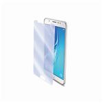 CELLY Glass ochranné tvrzené sklo pro Samsung Galaxy J5 (2016) (GLASS557)