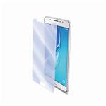 CELLY Glass ochranné tvrzené sklo pro Samsung Galaxy J7 (2016) (GLASS556)