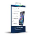 FIXED Ochranné tvrzené sklo pro Samsung Galaxy A3 (2016) (FIXG-086-033)