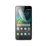 CELLY Prémiová ochranná fólie displeje pro Huawei G Play mini / lesklá / 2ks (SBF519)