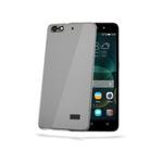 CELLY Gelskin TPU zadní kryt pro Huawei G Play mini / čirý (GELSKIN519)