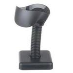 Honeywell Stolní držák na noze pro snímače Honeywell/Metrologic MS5145 / 8cm / Flexi / černá (46-46758-3)