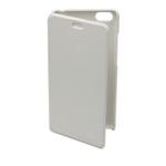 Xiaomi flip case pro Xiaomi Mi4i / bílý (472241)