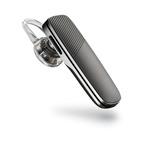 Plantronics Headset Explorer 500 / bezdrátový headset / Bluetooth v4.1 / černý (203621-65)