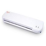 Peach PL707 / Foto laminovací stroj / A4 / pro domácí kanceláře (PL707)