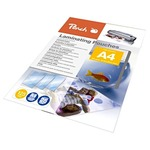 Peach Fólie laminovací A4 / 125mic / 25ks (PPR525-02)