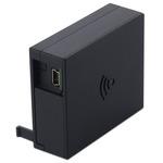 DELL bezdrátový adaptér pro tiskárny B2360dn/B3460dn/S2810dn/5130cdn/C2660dn/C2665dnf (724-BBCQ)