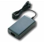 Fujitsu 3pin AC Adaptér / 19V / 65W / slim a light / pro T904 (S26391-F1136-L520)