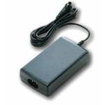 Fujitsu 2pin AC Adaptér / 19V / 65W / pro E544 a E554 (S26391-F1386-L500)