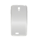 Rozbaleno - GIGABYTE Soft pouzdro pro Gsmart ESSENCE / rozbaleno (2QE01-00036-M10S.rozbaleno)