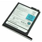 Fujitsu sekundární baterie / 6-článková / 28Wh / 2600mAh / pro Lifebook E734/E736/E744/E746/E754/E756 (S26391-F1304-L500)