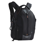 Vanguard fotobatoh Backpack UP-Rise II 45 / 320 × 255 × 490 mm / černá (4719856236759)