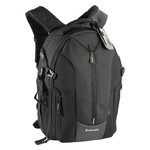 Vanguard fotobatoh Backpack UP-Rise II 46 / 320 × 270 × 490 mm / černá (4719856236766)