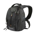 Vanguard fotobatoh Sling Bag UP-Rise II 34 / 240 × 230 × 375 mm / černá (4719856236780)