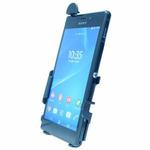 FIXER držák pro Sony Xperia M2/ M2 Dual / černý / bulk (FIXH351.bulk)
