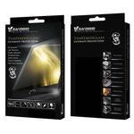 VAKOSS tvrzené ochranné sklo pro Tablet Samsung Galaxy Tab 3 (T110) 7/ 9H (C5707452)