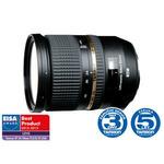 Tamron objektiv SP 24-70mm F2.8 Di VC USD pro Nikon (A007N)