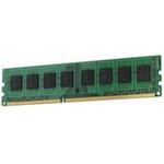 Qnap 2GB operační paměť / DDR3 / 1333MHz / pro TS-879-RP, TS-1279U-RP, TS-1679U-RP (RAM-2GDR3-LD-1333)